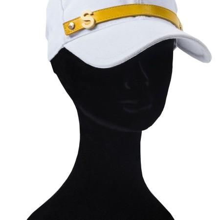 k-759O5r2mCaRVh1XDxgwKeBX-AbDnqewDjw31aJ2_4